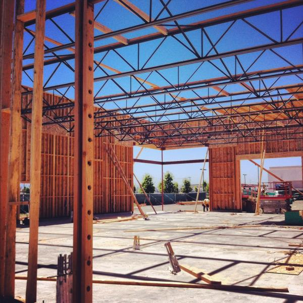 commercial framing contractor in new braunfels texas the best reviewed local home builders and new home construction