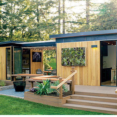 Free Prefab Cabins Builders Price Quotes